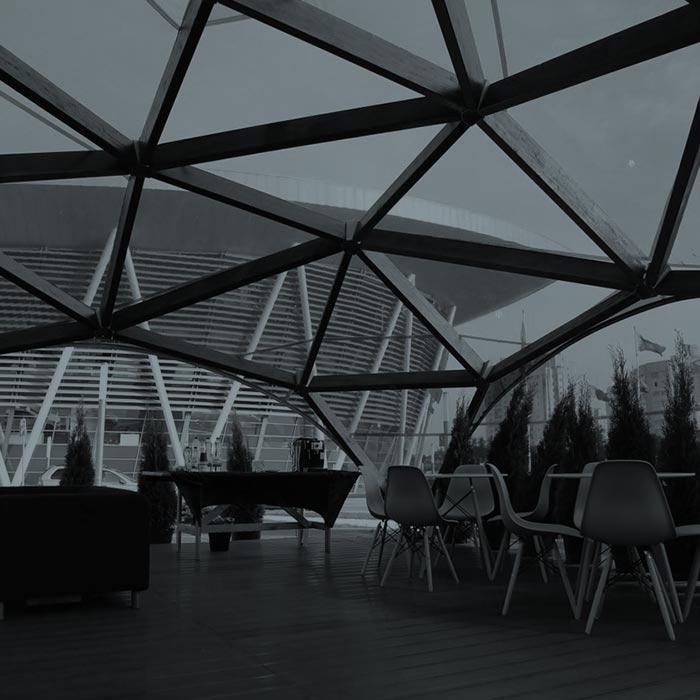 Мебель для тентовых конструкций